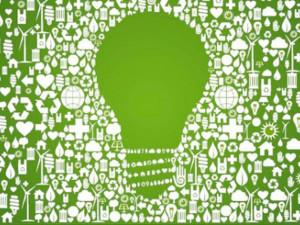 Workshop Rock Your Ideas